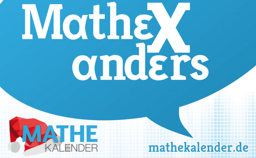 Logo Mathe mal anders